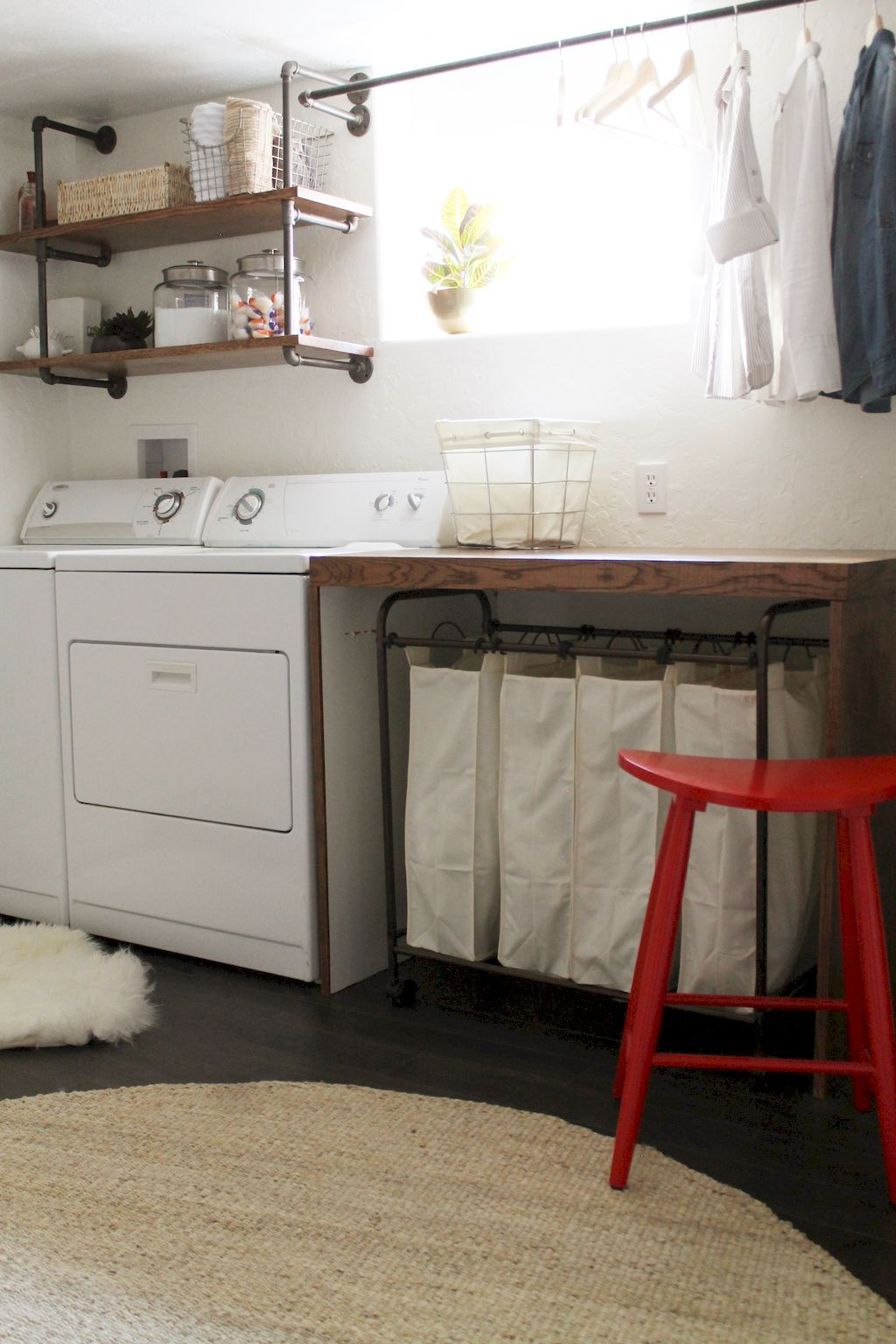 best of the best basement laundry room design ideas teko