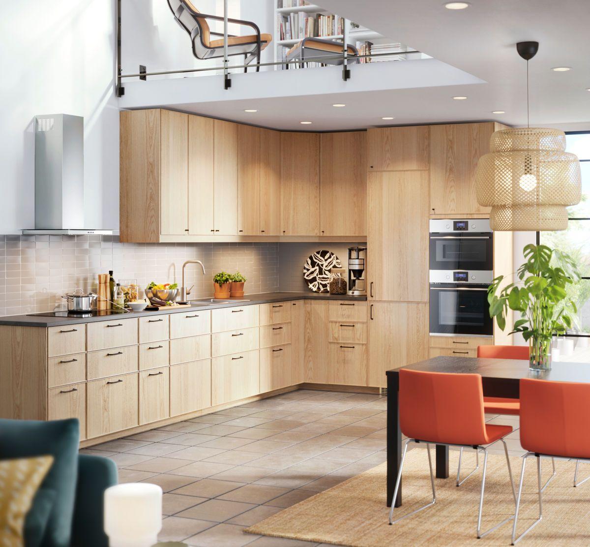 Catalogue & brochures | Ikea kitchen australia, Ikea ...