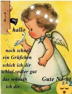 Gute Nacht Archives - Schönes Bilder-GB Bilder-Whatsapp Bilder-GB Pics-Facebook Bilder