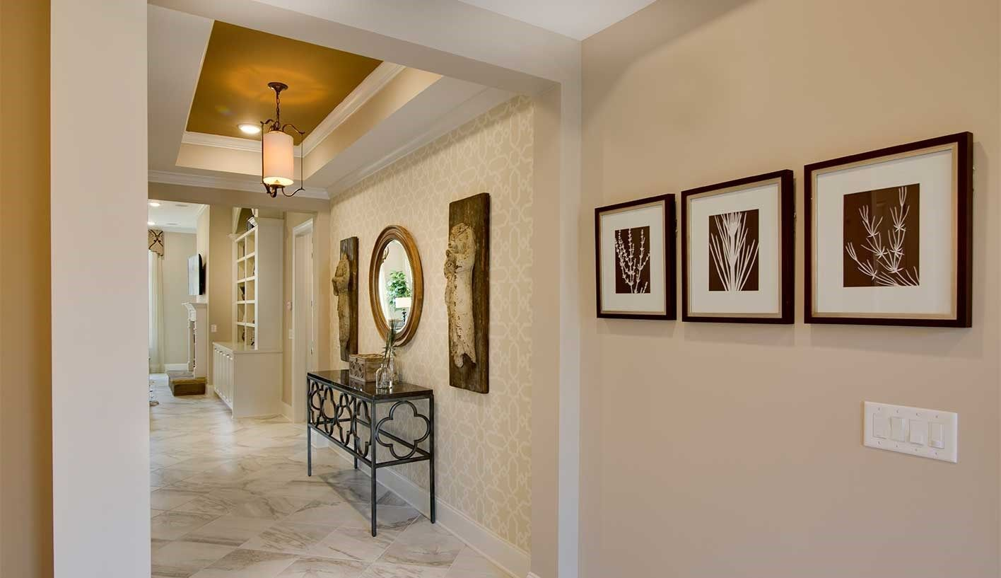 Kolter Homes Florida Home Builder Cresswind Peachtree City With Images Home Florida Home Home Builders