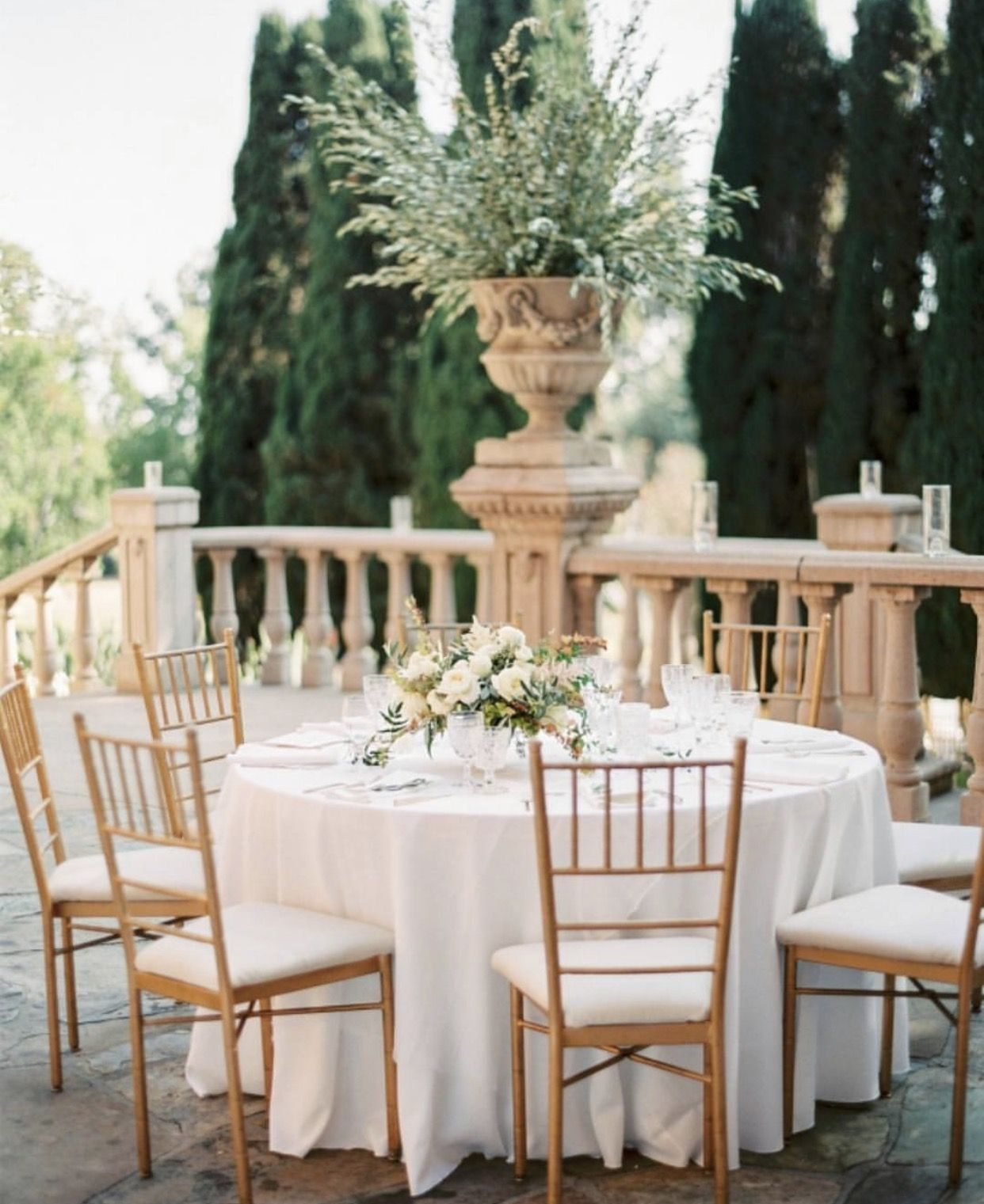 Pin By Edita Habibovic On Wedding Inspo Pinterest Wedding