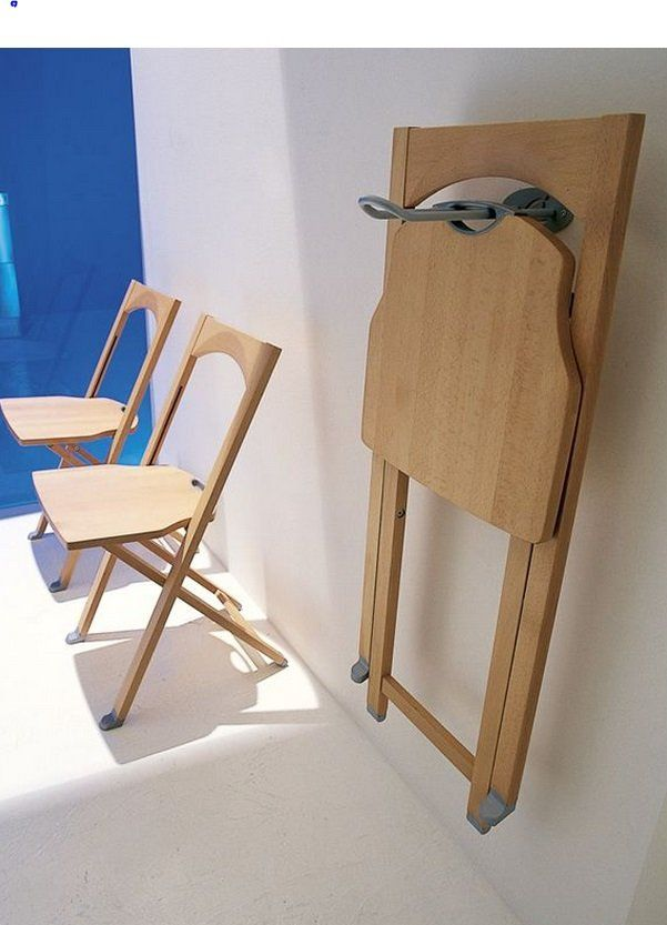 chaise pliante olivia en h tre naturel chaises pliantes chaises et chaise pliante design. Black Bedroom Furniture Sets. Home Design Ideas