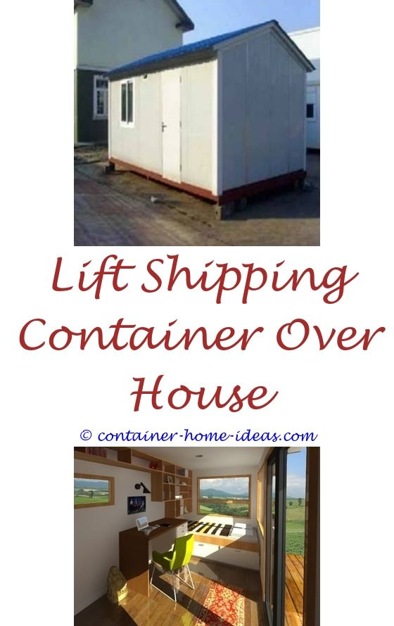 shippingcontainerhomedesigns storage container homes for sale in