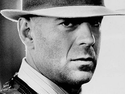 Bruce Willis Birthday: Actor Is 57 With Die Hard Good