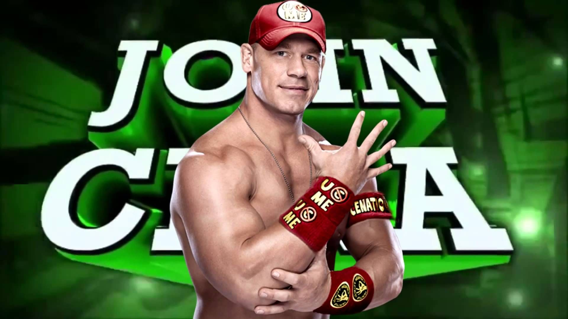 John Cena Images Hd Wallpapers Backgrounds Of Your Choice John Cena John Cena Wwe Champion John