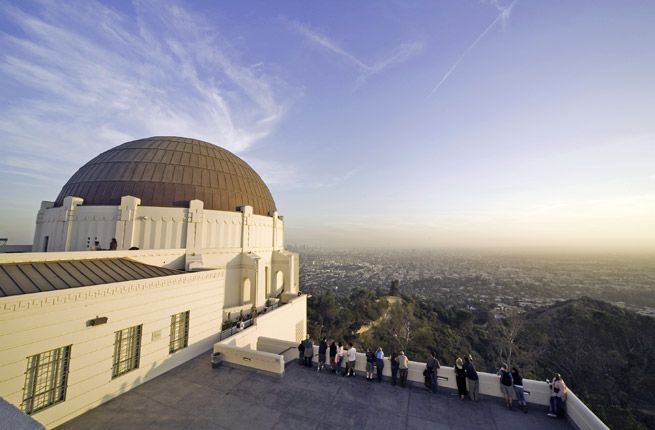 20 Ultimate Things to Do in Los Angeles   Fodor's Travel
