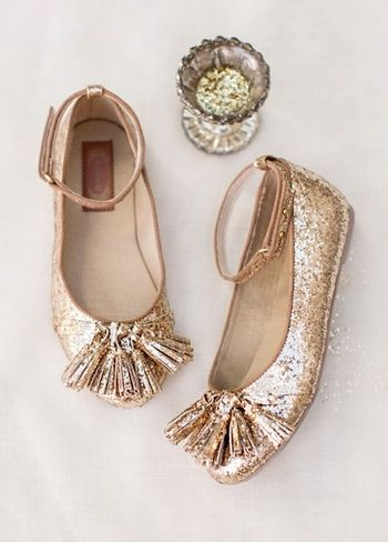 Joyfolie girls shoes, not best quality