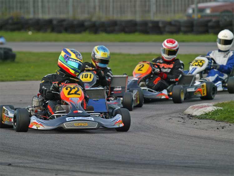 Pin On Racing Atv Utv Sxs Kart