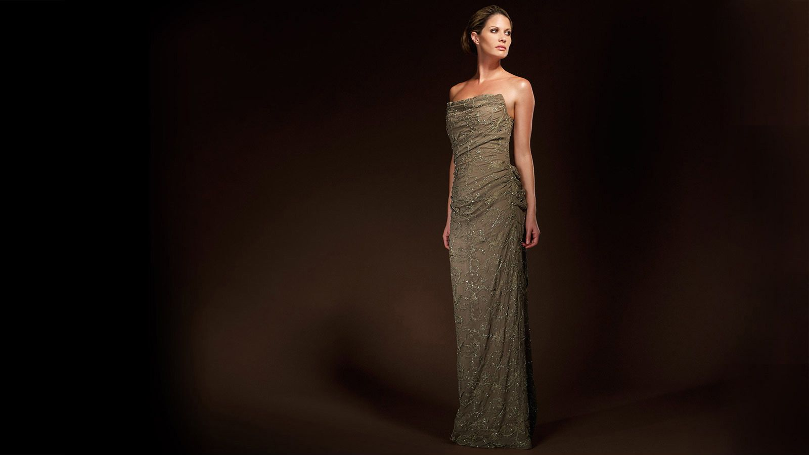 Suzie turner couture clothes pinterest couture and clothes