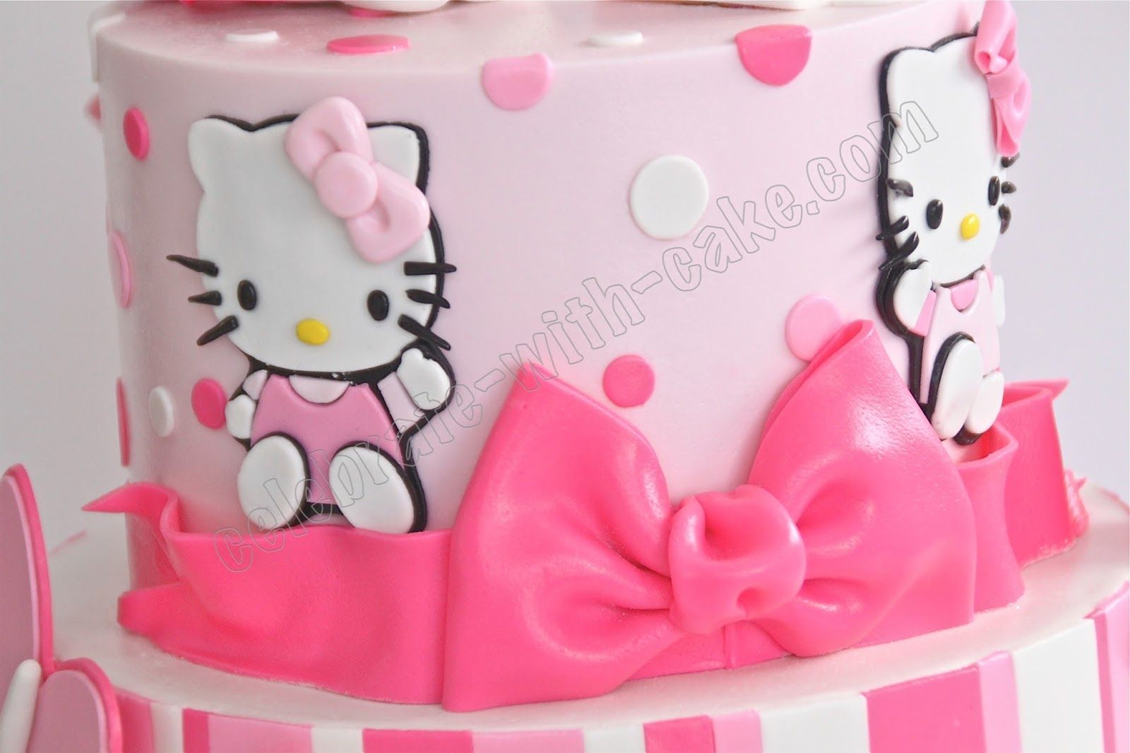 A Blog About Customized Cakes In Singapore Birthday Pinterest