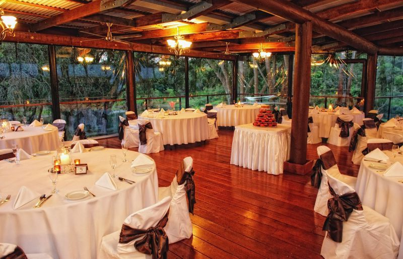 The Historic Rivermill Gold Coast Qld Historic Wedding Venues