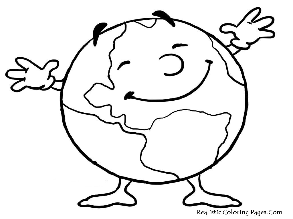 Unnamed File 1581 Within Earth Coloring Page In 2020 Earth Coloring Pages Turkey Coloring Pages Coloring Pages