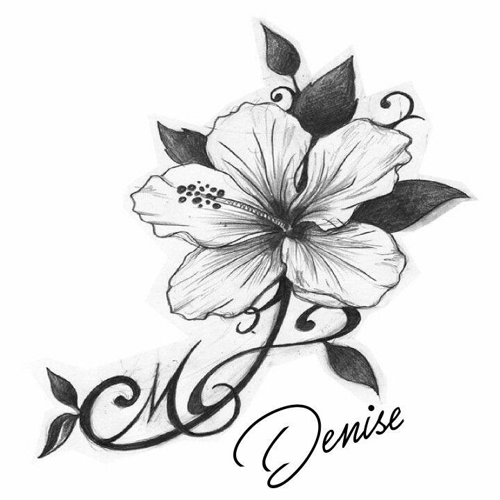 pin by ute altner on blumen tattoos pinterest tattoo tatting and piercings. Black Bedroom Furniture Sets. Home Design Ideas