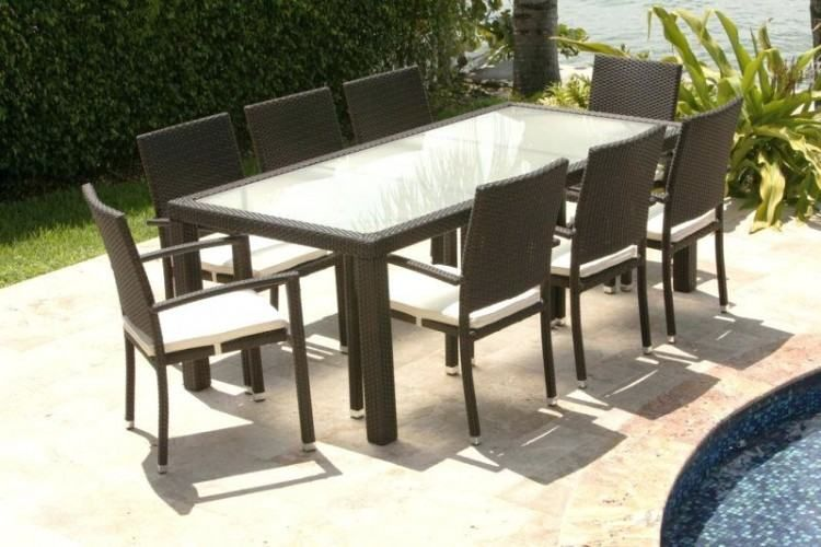 Patio Furniture S Charlotte Nc