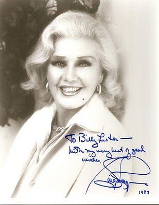 gingerrogersautographedphoto