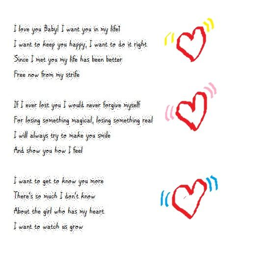 teen-lesbians-poems-phimgaisex