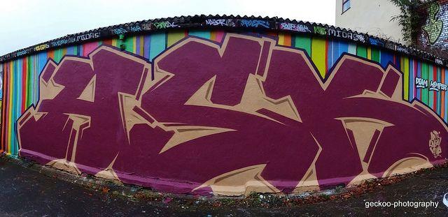 Hemper,Deamz (1) | Flickr: Intercambio de fotos