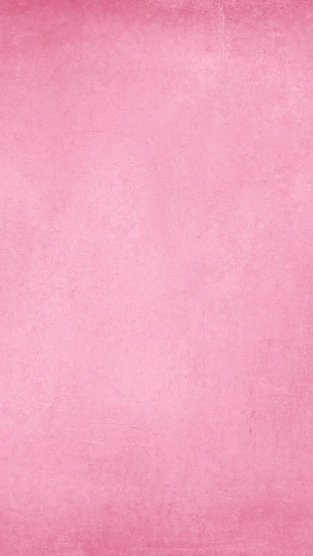 Pink texture Mobile Wallpaper Pink wallpaper mobile
