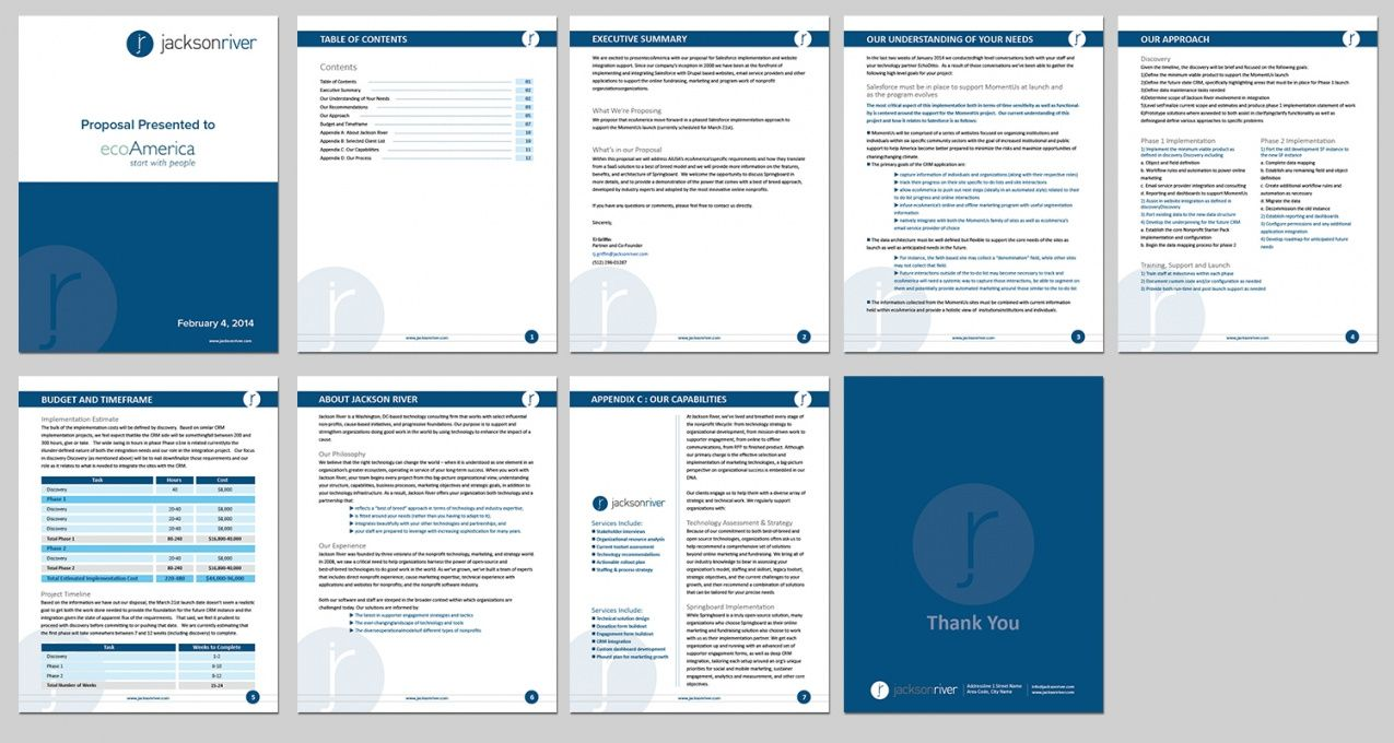 Microsoft Word Template Proposal from i.pinimg.com