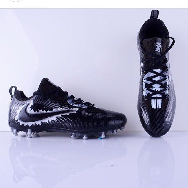 2a572b339a76b4 Punisher Cleat Available. Link in my bio . Or direct link to purchase a  pair in my story .
