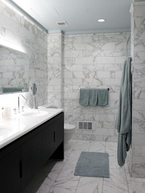 Marble Bathroom Tile Designs Xucnlg3vn Marble Tile Bathroom