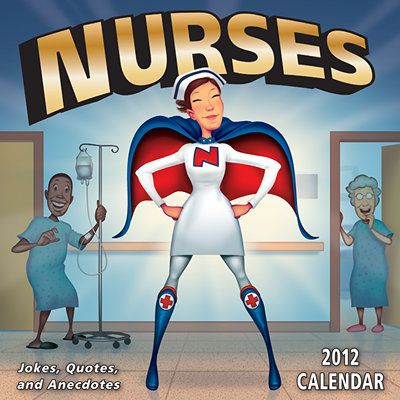 funny nursing quotes for facebook View Full Size More