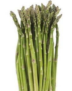 Why Is My #Asparagus Plant Not Producing Any Asparagus?   eHow.com