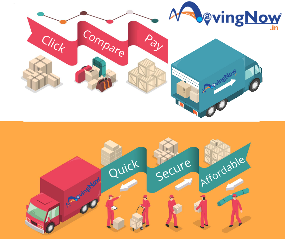Moving Has Never Been So Easy Packers And Movers Movers Instagram Handle