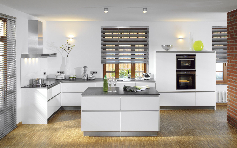 Bildergebnis für Küche | Iskän taloon | Pinterest