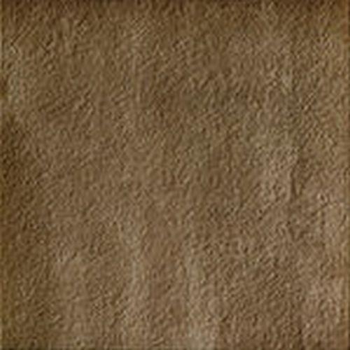 Imola #Thick 20 60B R 60x60 cm #Feinsteinzeug #Steinoptik #60x60 - küche fliesen boden