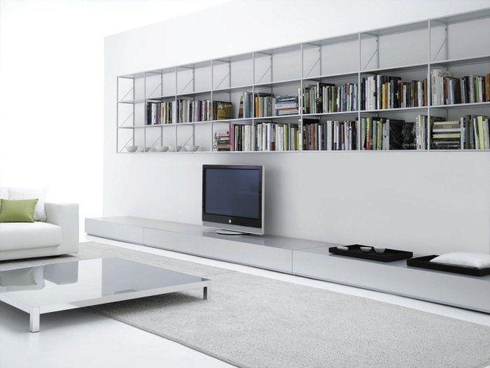 Magnifique long meuble tv d coration fran aise pinterest d coration fran aise meuble tv et tv - Meuble tv tres long ...