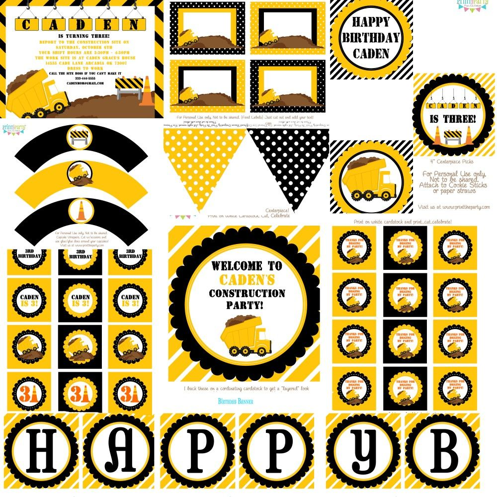 Impactful Free Printable Birthday Cards Be Awesome Birthday ...