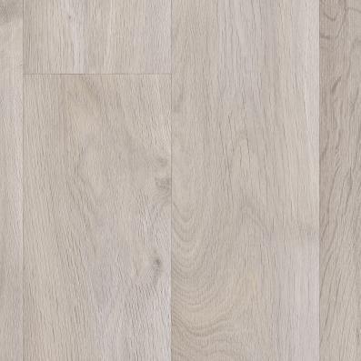 Earthscapes Platinum St Lawrence Luxury Vinyl Plank Luxury Vinyl Plank Flooring Vinyl Plank Flooring