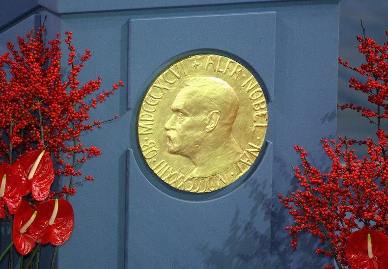 Nobel Prize Winners 6 Things You Probably Didn't Know