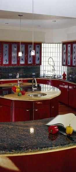 Kitchen Island Make It Yourself Save Big: Pin By Kristen Ford Kilgore On Kitchen Island Ideas