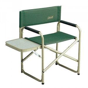 Pleasant 25 Astonishing Folding Captains Chairs Image Ideas Folding Uwap Interior Chair Design Uwaporg