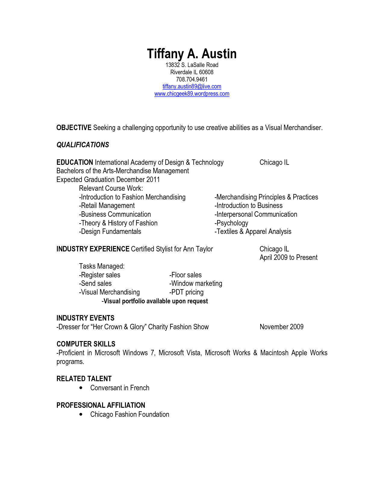 Resume Templates Tamu Resume Templates Resume Templates Resume Examples Professional Resume Examples