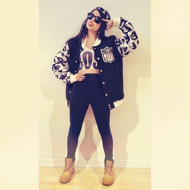 .@Becky Hui Chan Gomez (Becky Gomez) 's Instagram photos | Webstagram - the best Instagram viewer