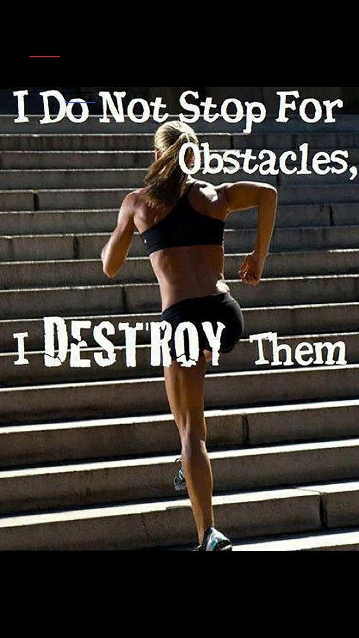 female fitness motivation Nutrition Female fitness motivation #female #fitness #motivation   weiblic...