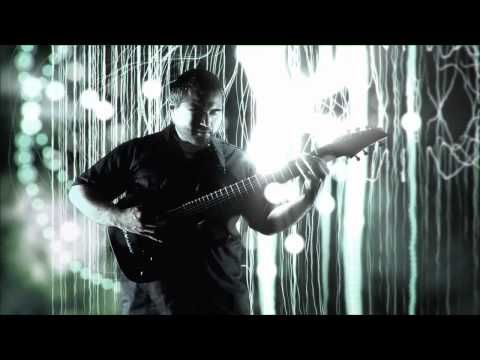 Animals As Leaders Cafo 2010 Hd Cool Bands Cafo Heavy Metal