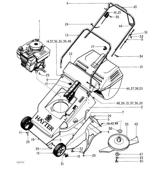 Small Dc Motors