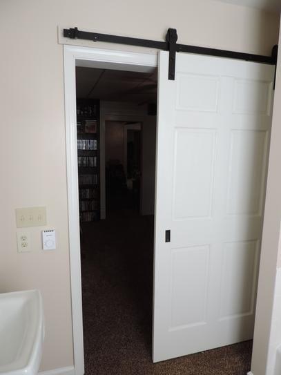 21+ Zeny bathroom floor storage cabinet with double door ideas
