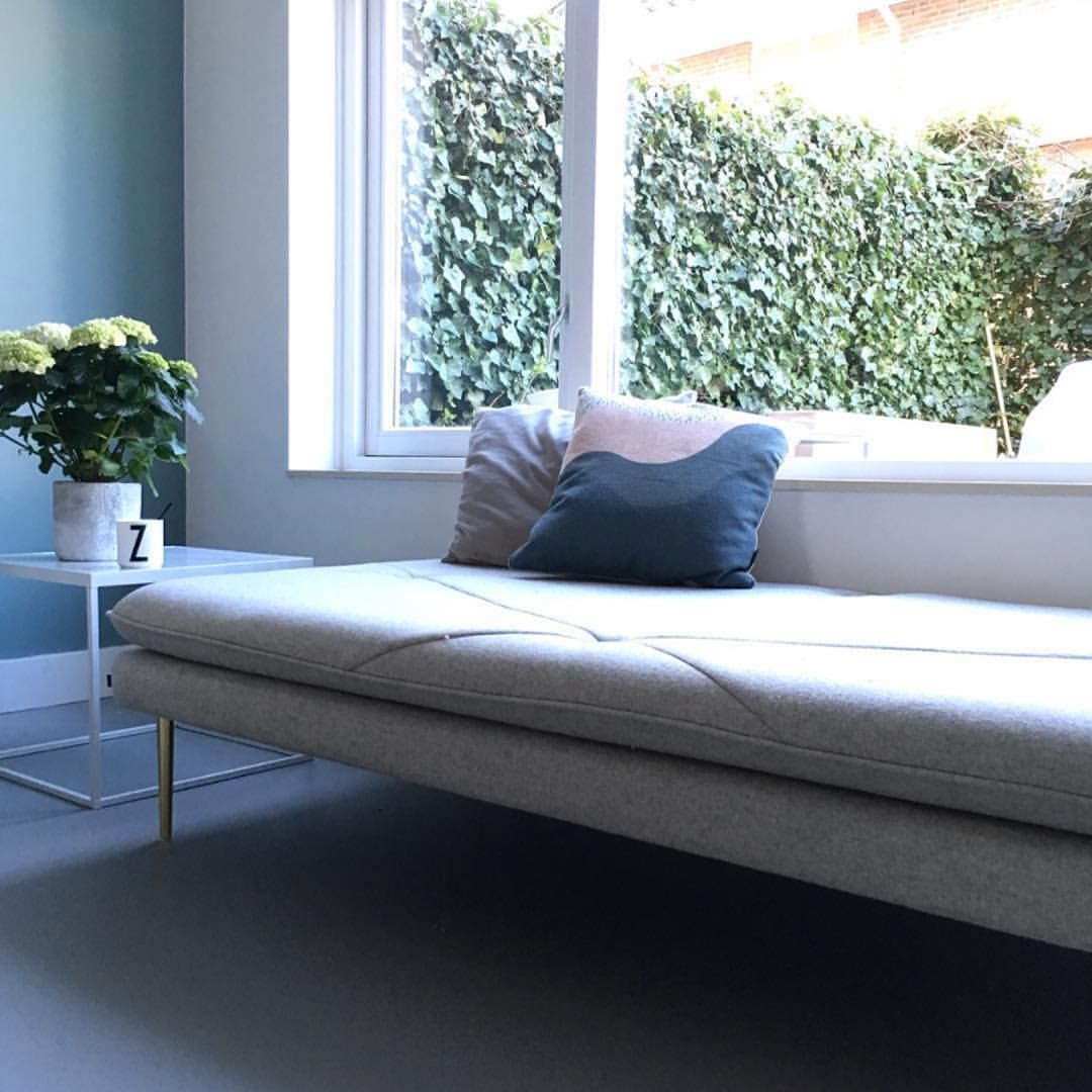 132 mentions j aime 1 commentaires sofacompany nl sofacompanynl sur instagram perfecte pippa zusinterieur daybed pippa sofacompanynl