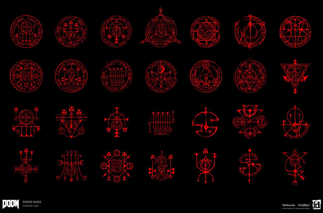 Tumblr Ooa1szvojt1qm7jlvo2 1280 Png 1280 844 Runicos Simbolos Antiguos Runas Vikingas