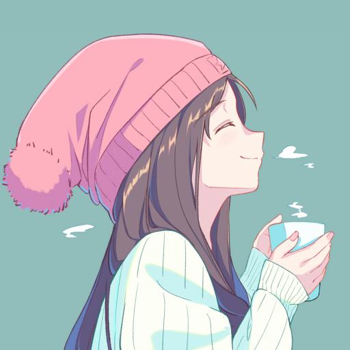 Astra Garden Join Our Anime Discord Aesthetic Anime Anime Cute Anime Pics