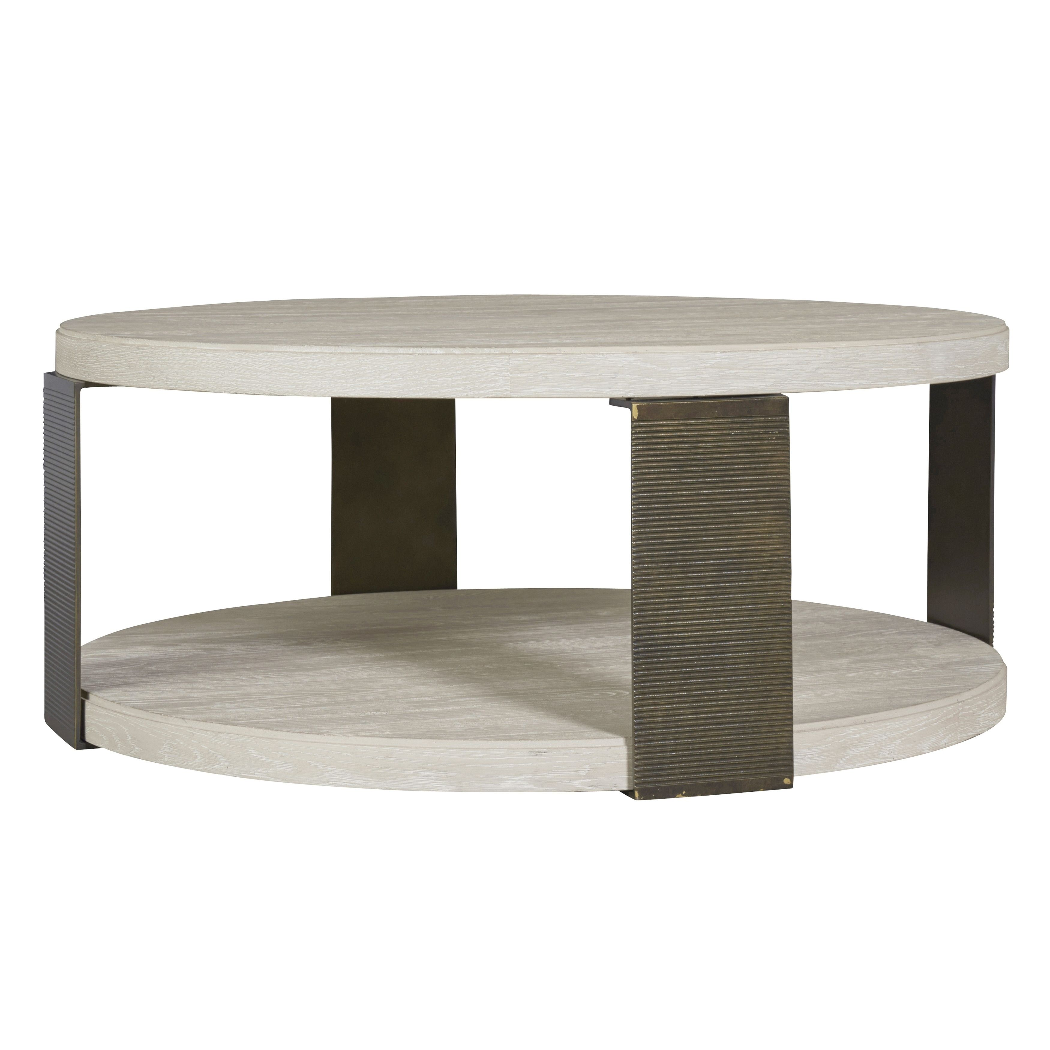 Our Best Living Room Furniture Deals Round Cocktail Tables Living Room Coffee Table Whitewash Coffee Table [ 3500 x 3500 Pixel ]
