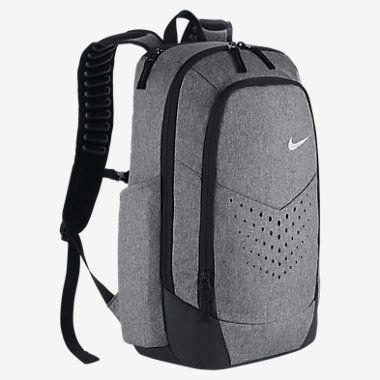 ae0a2523e1 Nike Vapor Energy Backpack Back Bag