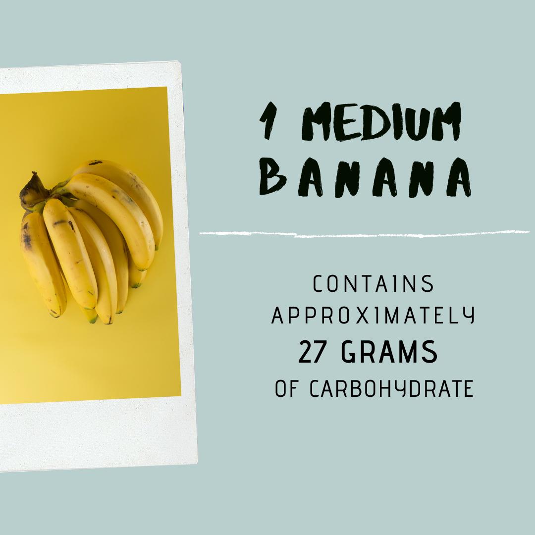 Can You Eat Bananas On Keto Diet Keto Diet Keto Diet For Beginners Keto