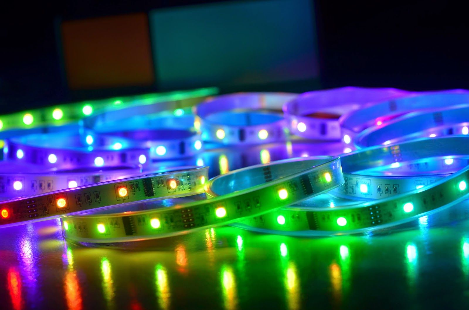 What S The Meaning Of The Led Strip Lights Led Strip Lighting Strip Lighting Deck Lights