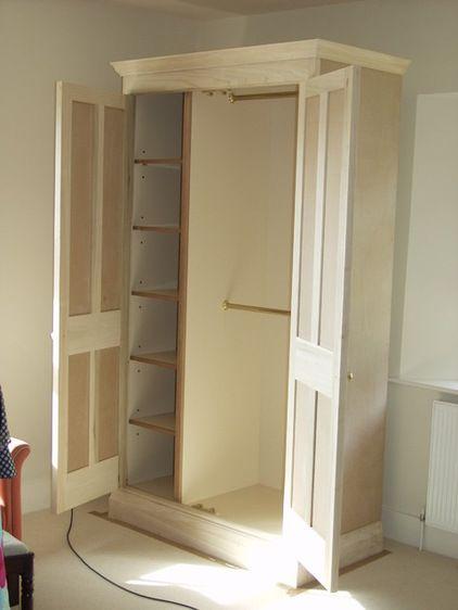 Entryway Closet Storage Coat And Shoe Storage Closet Shoe Storage Closet Cabinets